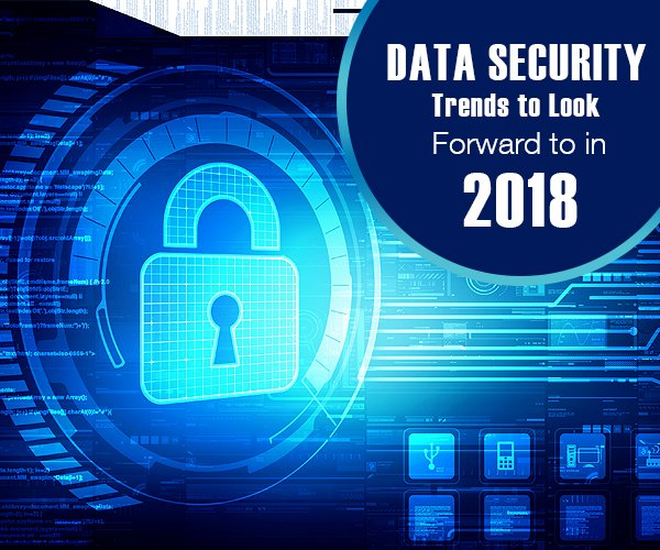 Data Security Solution Provider