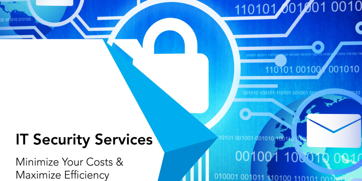 IT securitysrvice02-0111