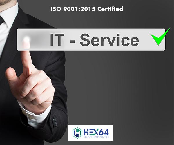 It-Support-Serviceskjhgvb