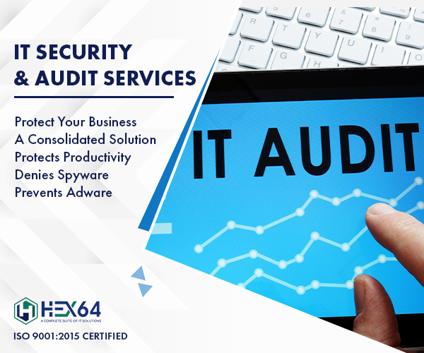IT Audit