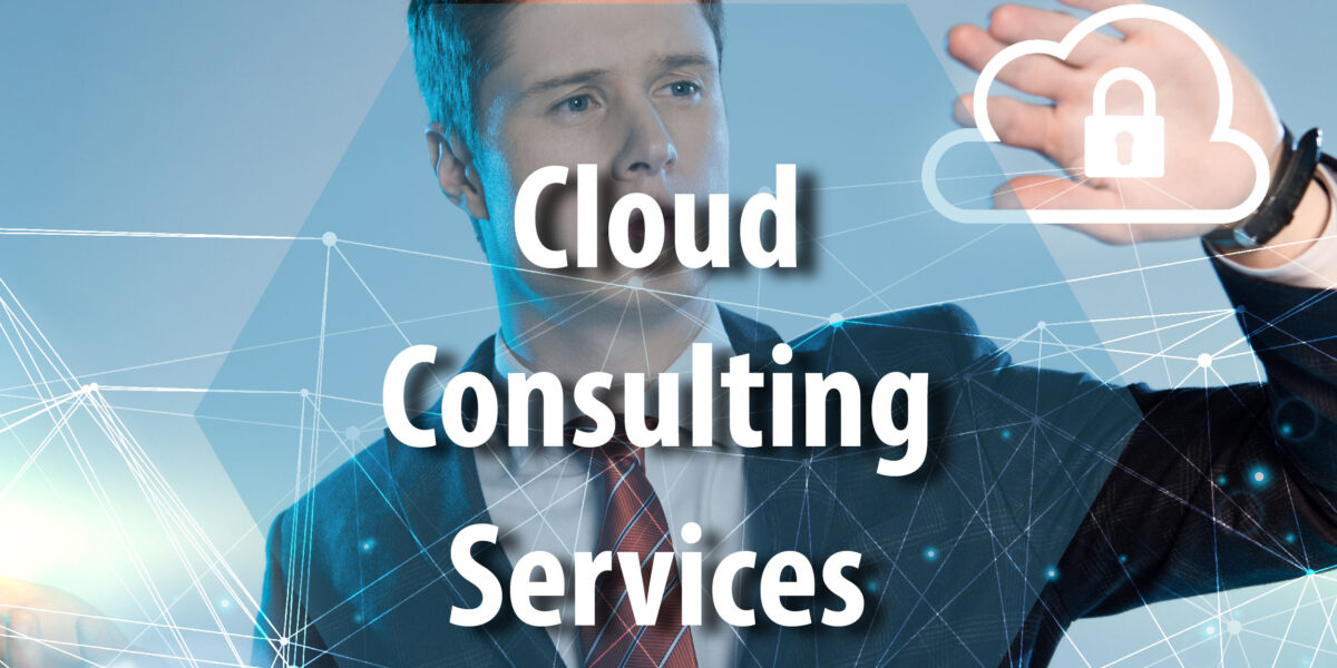 Cloud-Consulting-Services