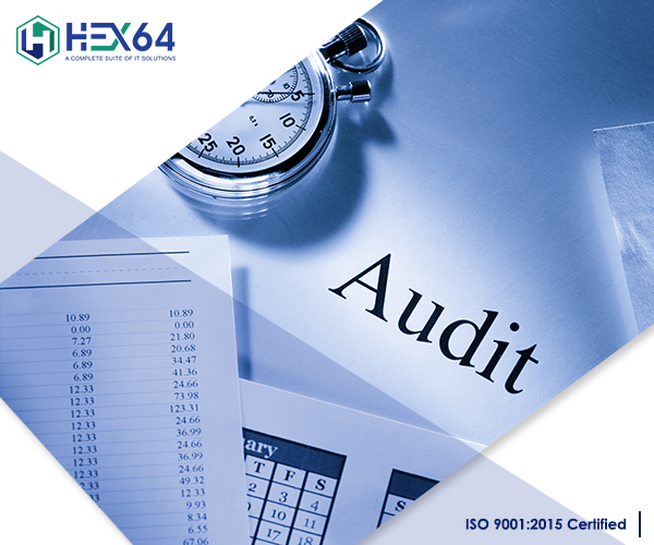 Network Auditing Services