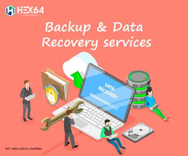 Backup-vvand-Data-Recovery-services