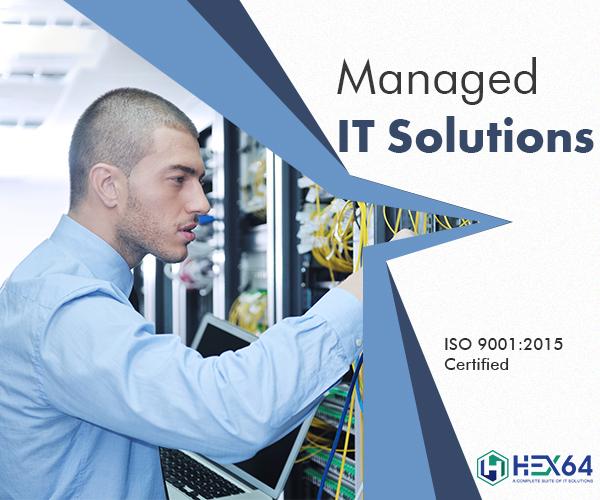 Managed--IT-Solutionsn cg
