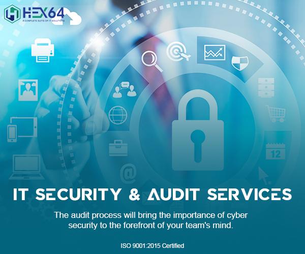 IT-Security-&-Audit-Services