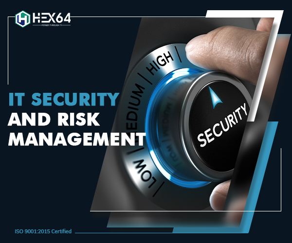 IT-Security-and-Risk-Management