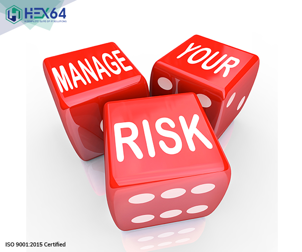 Manage-Your-Risk